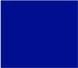 AZUL 462 / Pantone 19-3864 TP